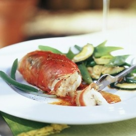... : Chicken Saltimbocca: Husband Food, Chicken Turkey Duck, Chicken