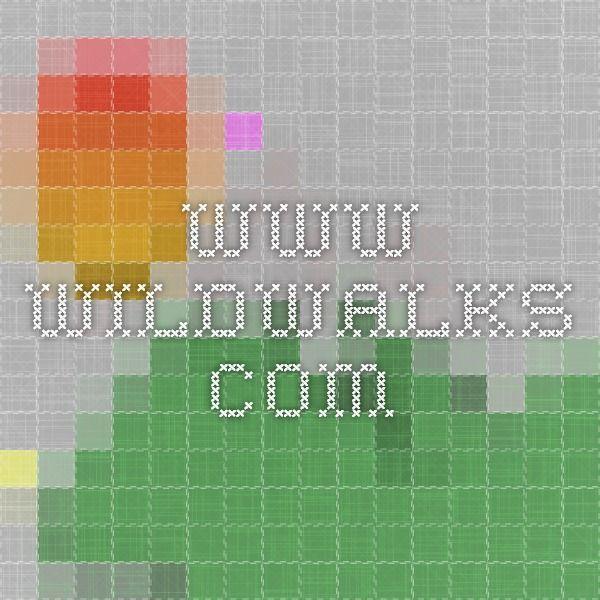 www.wildwalks.com
