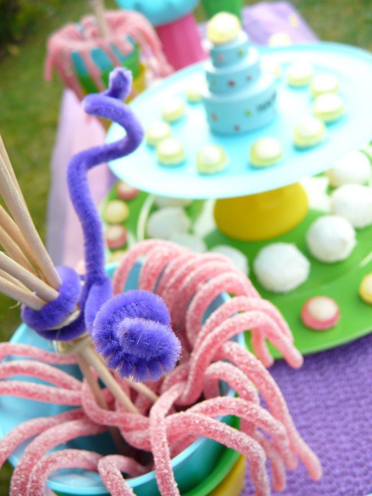 41 besten kindergeburtstag mottoparty happy birthday. Black Bedroom Furniture Sets. Home Design Ideas