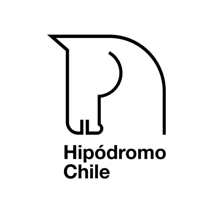 HIPODROMO CHILE / Diseñador: Juan Carlos Berthelon / Oficina: Berthelon & Asociados / Año: 1974