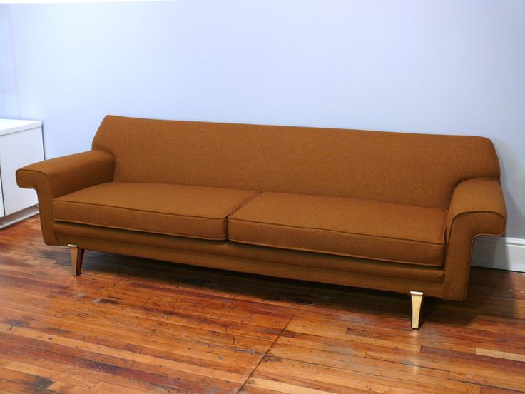 Mitc Gold Hunter Sofa Pillow Ideas Sofas With Legs Charismatic Sectional Sleeper ...