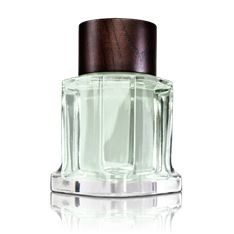 Native Force Eau de Toilette