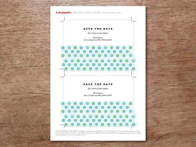 39 best save the date images on pinterest | save the date, dates, Einladung
