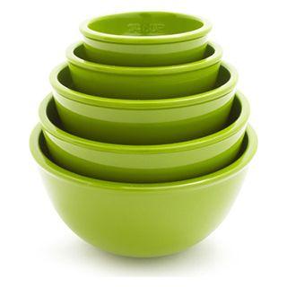 45 best images about cute bowls on pinterest for Sur la table mixing bowls