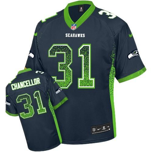 find this pin and more on nfl seattle seahawks. nike