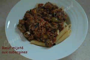 Bœuf mijoté aux aubergines DSC_0463_18958