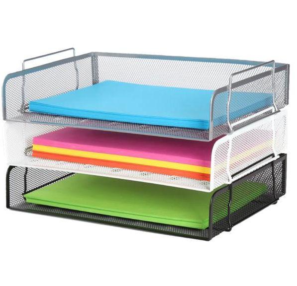 d coration banette bureau design 11 orleans banette orleans. Black Bedroom Furniture Sets. Home Design Ideas