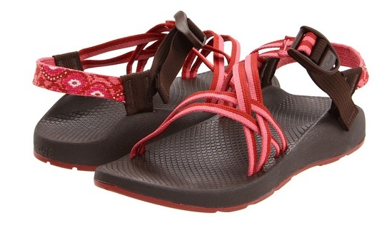 Chacos!New Chacos, Chacos Lust, Pairings Re Straps, Camps, Summer, Chacos Tacos, Products, Baby Shoes, Adorable Chacos