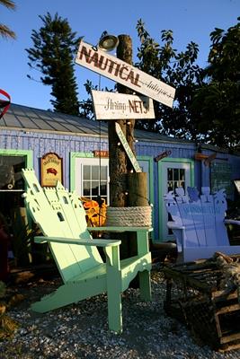 Top 15 Secret Islands in Florida: Pine Island, Little Palm Island, Marco Island, St. Vincent Island, Alligator Island, Cedar Key, Gasparilla Island, Sunset Key, Grove Isle, Fisher Island, Jupiter Island, Merritt Island, Big Talbot Island, Amelia Island