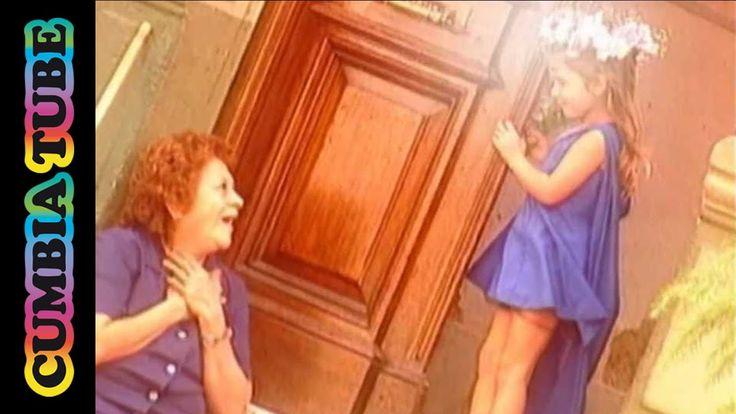 Gilda - No es mi Despedida (Video Oficial HD)