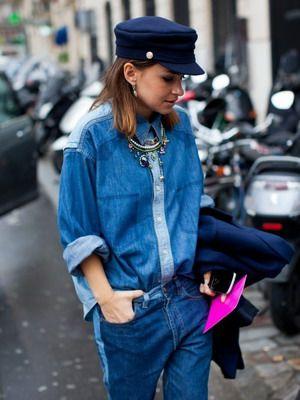 Какие шляпы в моде в 2016 году: фото модных женских шляп и с чем их носить
