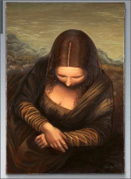 Mona Sleepa