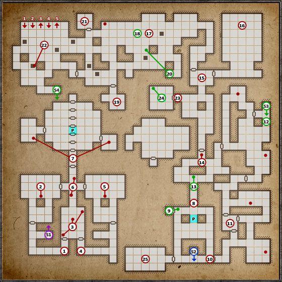 http://guides.gamepressure.com/legendofgrimrock/gfx/word/-1858944687.jpg