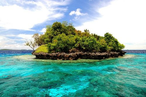 Tonga, South Pacific Islands