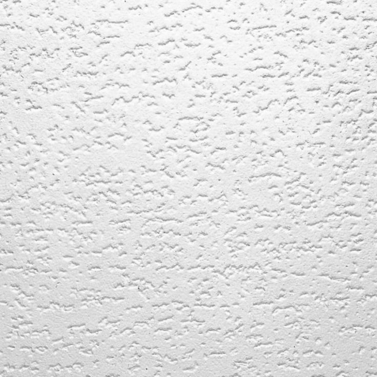 Celotex Ceiling Tile 1212