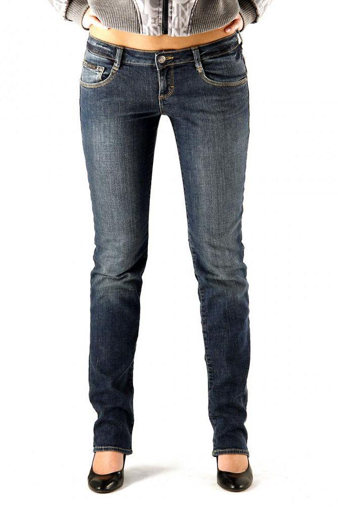 Calvin Klein Jean cWA095-E23B7-D78-4 www.24eshop.gr