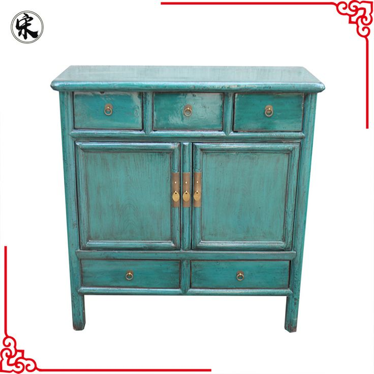 antique furniture reproduction furniture. 2016 Chinese Beijing Old Classic Solid Wood Antique Furniture - Buy Furniture,High Quality Reproduction I