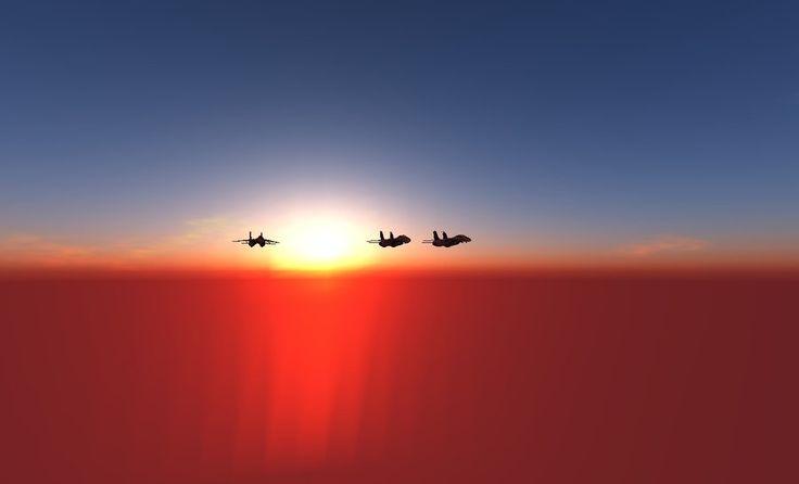 missing man formation by ~F-14D on deviantART