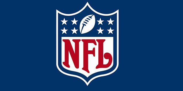 Broadcasts schedule National Football League for free. Watch online NFL live streams for all events. All upcoming events today.