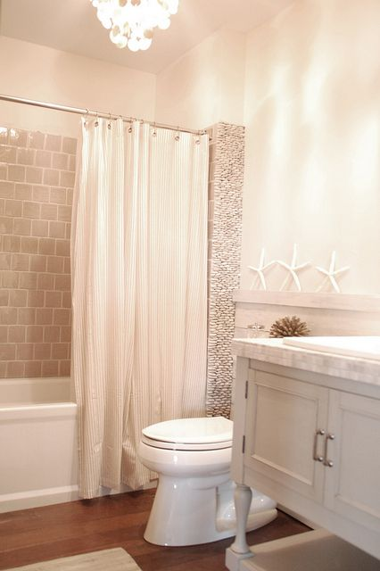 Best 25 Small full bathroom ideas on Pinterest  Tile