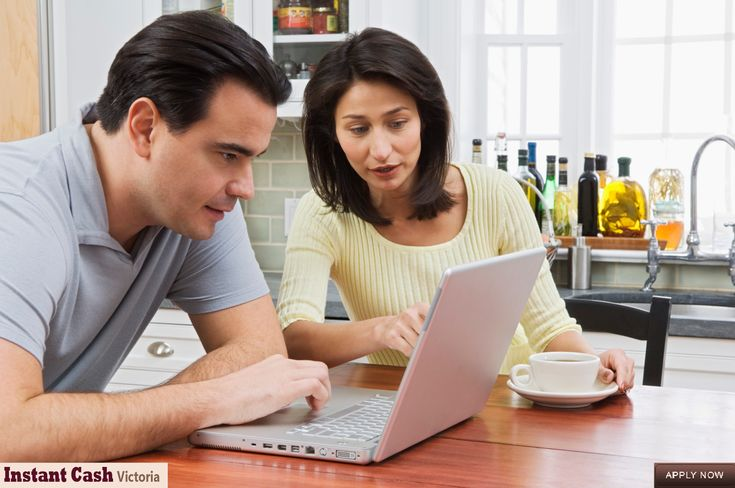 Crucial Points To Know Before Deciding To Borrow Same Day Cash Loans!