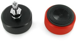 Optima Calibration Caps $60