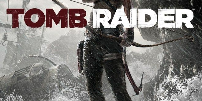 Tomb Raider Survival Edition 2013 Game Free Download