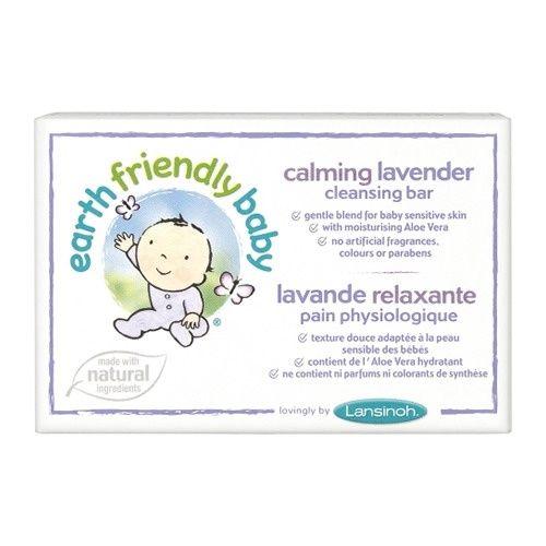 Sapun cu levantica pentru copii ce curata fara a usca http://boxi.ro/p2