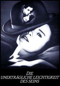 http://www.filmposter-archiv.de/filmplakat/1987/die_unertraegliche_leichtigkeit_des_seins.gif