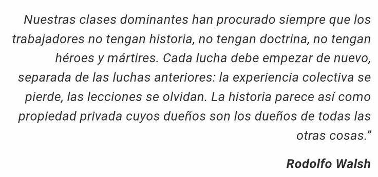 Pablo Iglesias (@Pablo_Iglesias_) | Twitter