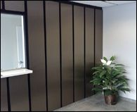 architectural wall panels interior | wall panels | kitchen