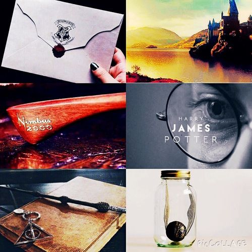 But you know, happiness can be found even in the darkest of times, if one only remembers to turn on the light.        #HarryPotter #Harry_Potter #HarryPotterForever #Potterhead #harrypotterfan #jkrowling #HP