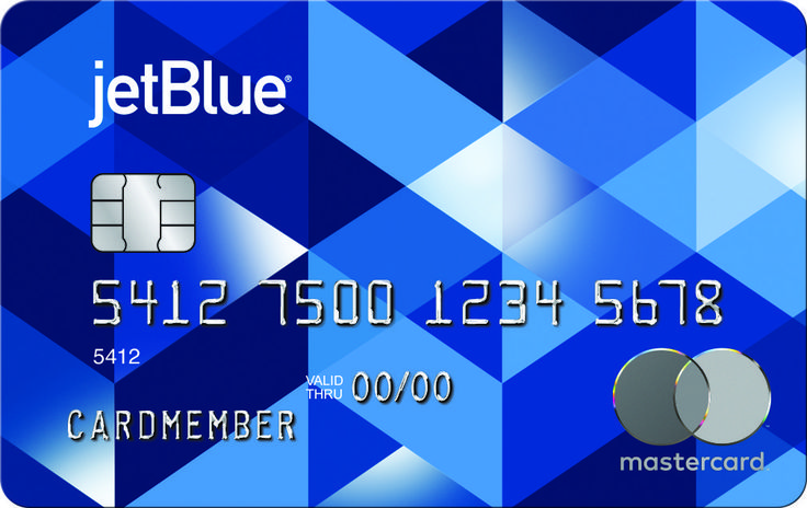 True blue credit card is issued by defence bank it is a