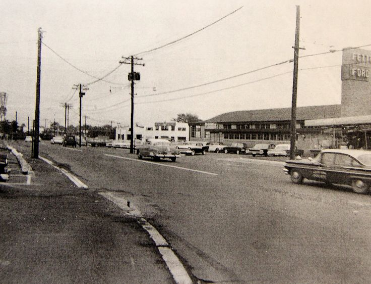 1000 Images About Vintage Passaic County New Jersey On Pinterest Theater Navy Store And Lakes