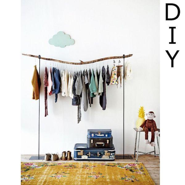 52 best slaapkamer iris images on pinterest bedrooms home and