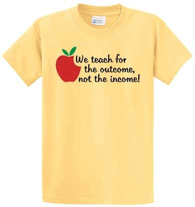 37 best k shirts images on Pinterest   Back to school, School ...