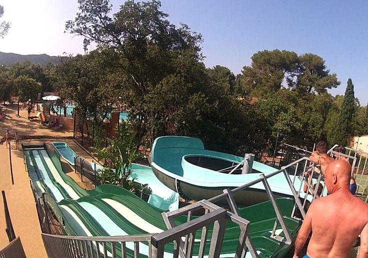 http://www.var-camping.eu/fr/camping-var-jeux-eau-piscine