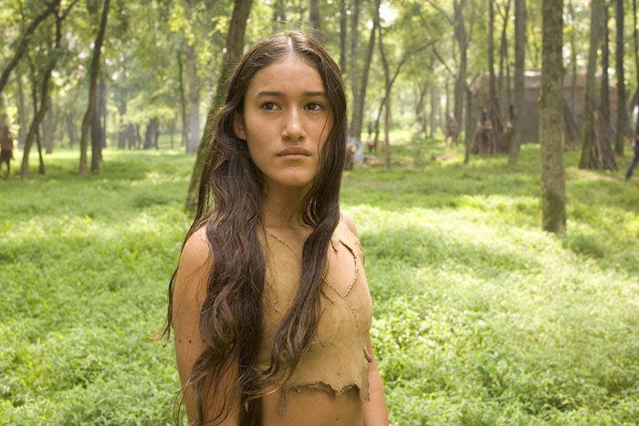 Pocahontas VS Mulan - Page 3 4e7f32e4ca9c5829d5db3a8efae80799