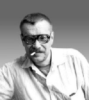 Александр Бушков. Скачать или читать новинки и популярные книги автора