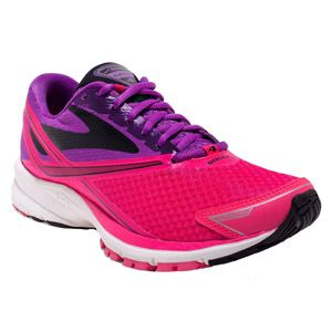 0f13aed6062 Great Looking Running Shoe. Women s Brooks Launch 4
