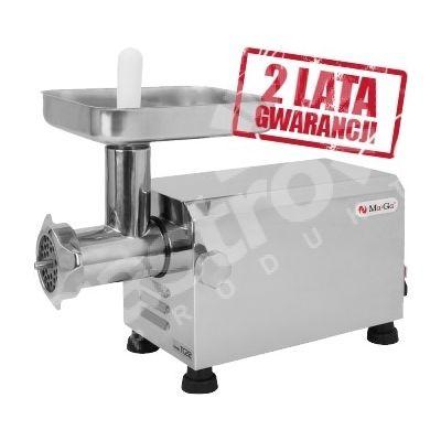 Maszynka / Wilk do Mięsa G-TC22 / 8mm