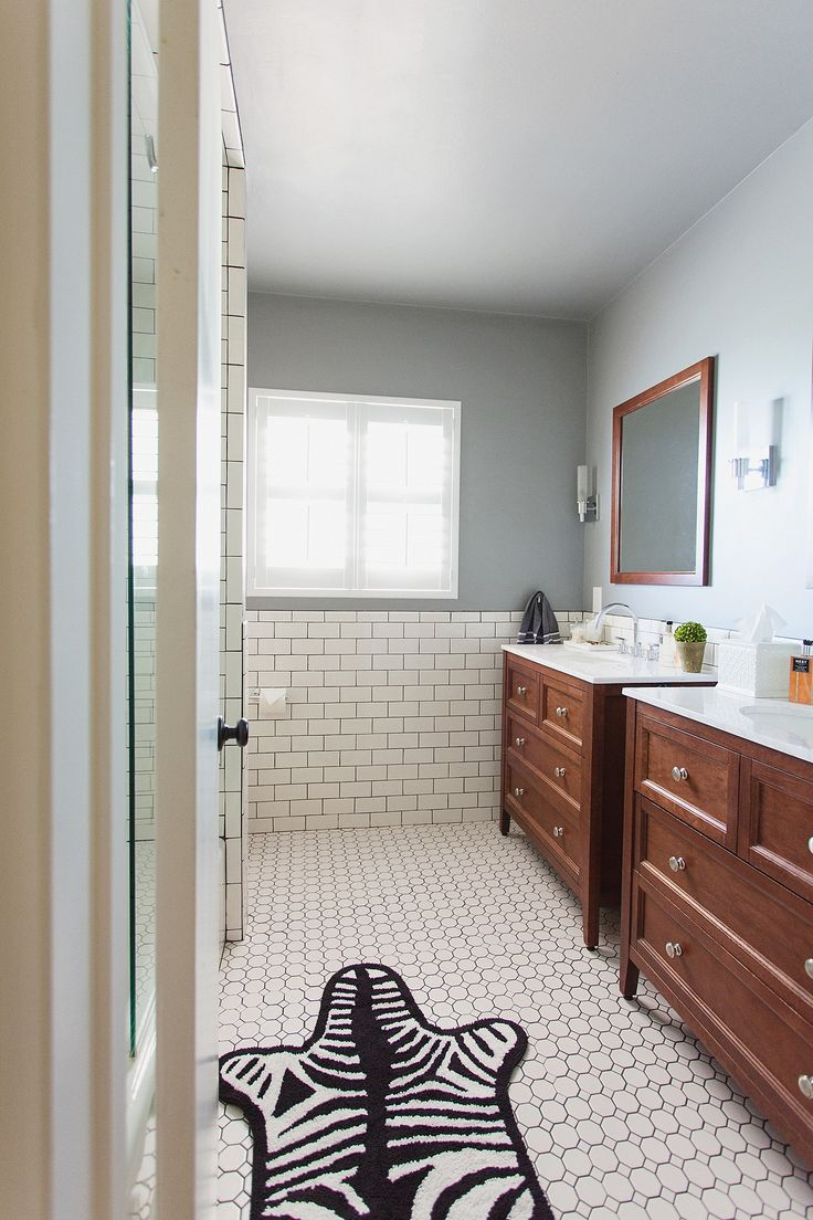 Bathroom Subway Tile Dark Grout 765 best || bathrooms || images on pinterest | bathroom ideas