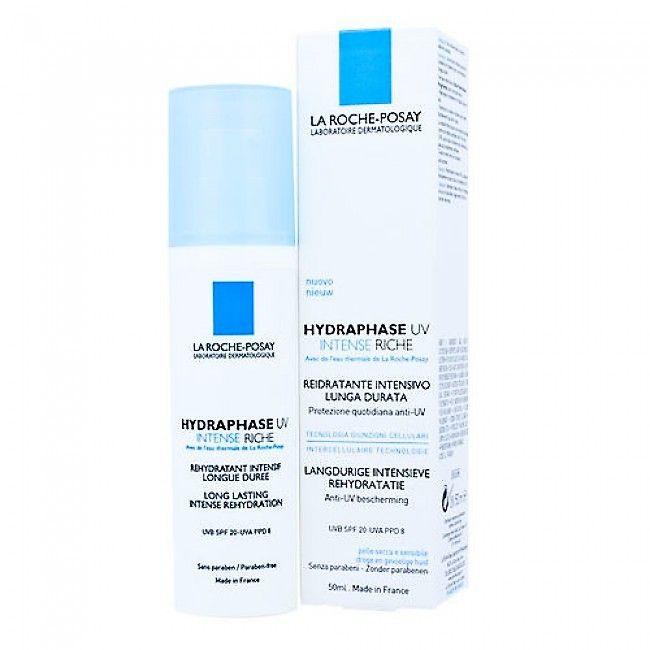 La roche posay toleriane serisi hipoalerjik özellikli ürünlerden oluşmaktadır ve herhangi bir yan etkiye sebep olacak kimyasal içermezler. Özellikle hassas cilt tiplerinde ciddi sorunlara neden olabilecek kimyasallardan arındırılmış ürünleri sayesinde cilde derinlemesine temizlik ve bakım yapar bunun yanında da cildi nemlendirerek yatıştırıcı görevi de görür.