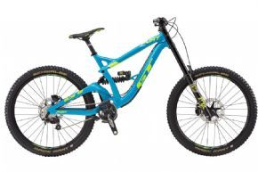 GT Bikes Gt Fury Pro Dh Mountain Bike 2017 There are a lot of things in this world that can bring you down but only one that does it right: gravity. We've partnered with Ma Nature and her all-powerful force to see it get used properly with our http://www.MightGet.com/april-2017-1/gt-bikes-gt-fury-pro-dh-mountain-bike-2017.asp