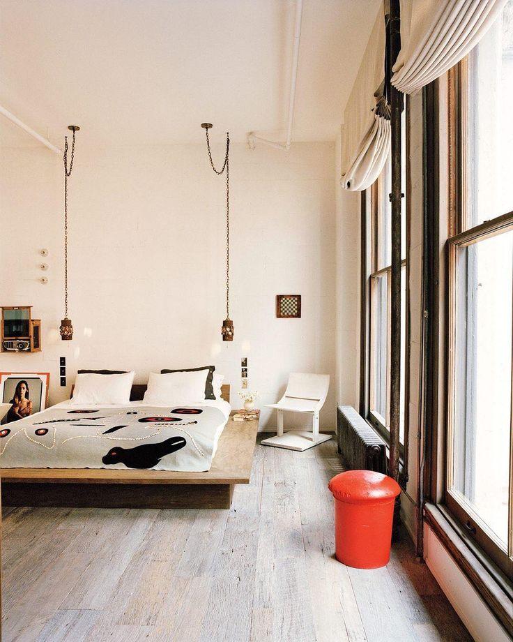 Best 25+ Luxury loft ideas on Pinterest Modern loft apartment - industrie look wohnung soho