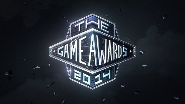 For the Video Game Awards 2014 (VGA), we've designed this promo graphics package. It featured in the VGA announcement trailers and during the event in Las Vegas!    CREDITS  Air Date: December 2014  Used for: Trailer & Indoor display  Client: Video Game Awards  Producer / production company: Geoff Keighley  Motion Design Studio: Make 'em Say