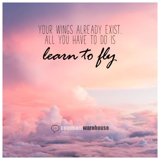 Flying Quotes: Best 25+ Fly Quotes Ideas On Pinterest