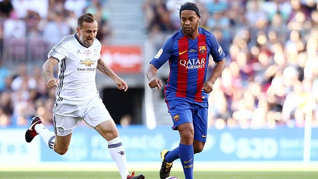 Barcelona Vs. Manchester United Live Stream: Watch The ICC Soccer Match Online https://tmbw.news/barcelona-vs-manchester-united-live-stream-watch-the-icc-soccer-match-online  Goooooal! The International Champions Cup continues, with Barcelona taking on Manchester United on July 26. The match kicks off at 7:30 PM ET so don't miss a single second!Who would have thought that two of England and Spain's premier soccer clubs would go head-to-head in…Maryland? Yet, that's the amazing reality of the…