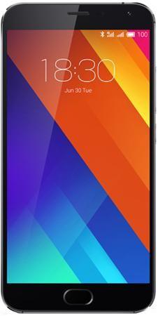 Meizu M575H MX5 16Gb LTE Dual Sim Grey  — 24490 руб. —  Поддержка двух SIM-карт. Сенсорный экран. Операционная система: android 5.1 lollipop. Поддержка 3G (UMTS). Bluetooth. Поддержка Wi-Fi. Навигация GPS. Навигация ГЛОНАСС. Поддержка 4G. Аудиоплеер. Смартфон