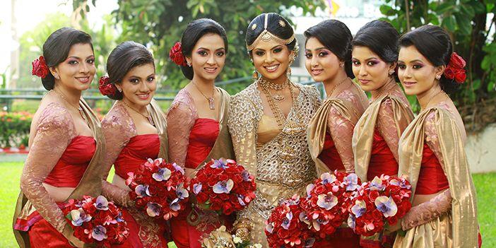 Our Wedding Sri Lanka Online Wedding Planner To Celebrate Weddings In Sri Lanka